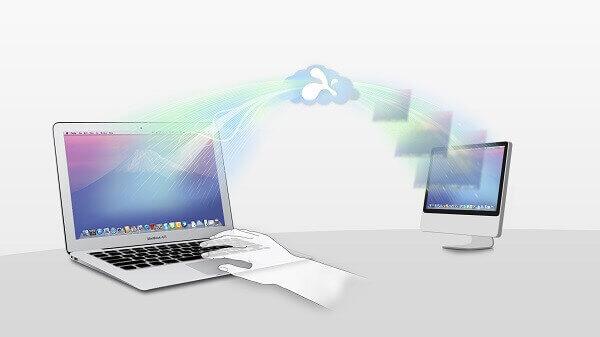 Remote Desktop چیست؟