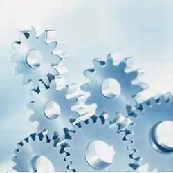فناوری اطلاعات بر مدیریت کیفیت جامع