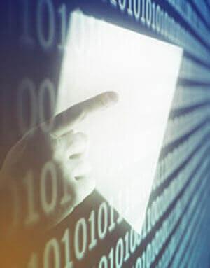 ارزیابی فناوری اطلاعات