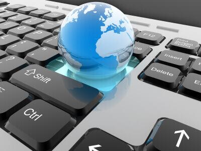 تعریف فناوری اطلاعات
