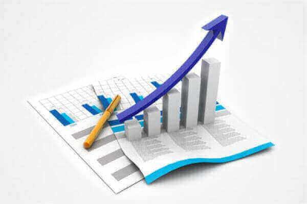 معرفی رشته علوم اقتصادی (فصل2)