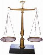 مسائل متداول حقوقی
