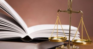 تاریخچه حقوق جهان باستان
