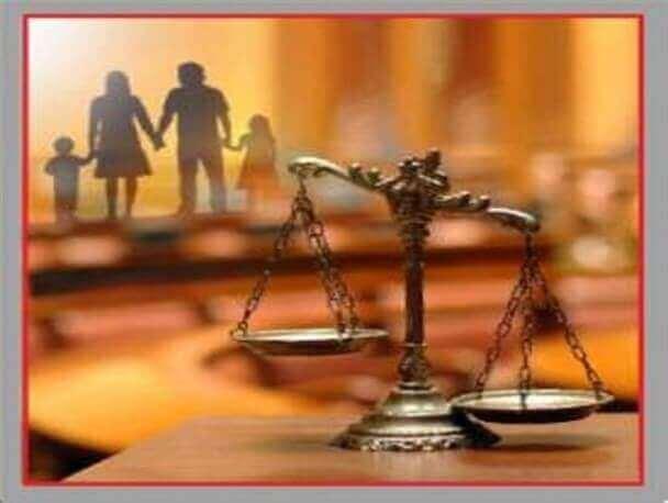 حقوق مالی زن از دیدگاه اسلام و حقوق روم