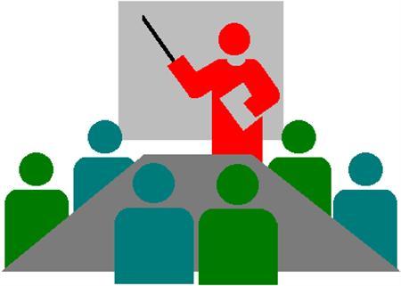معرفی ابزاری برای موثر بودن جلسات هیات مدیره