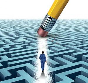 نوآوری دانش در مدیریت