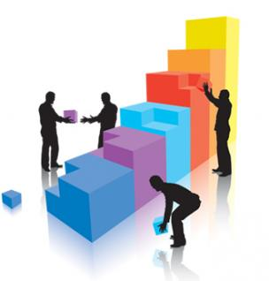 4 عملکرد برای موفقیت مدیران