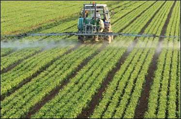 طرحهای تحقیقی- ترویجی در کشاورزی و منابع طبیعی