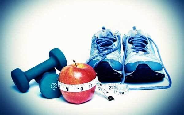 حرکات ورزشی روزانه