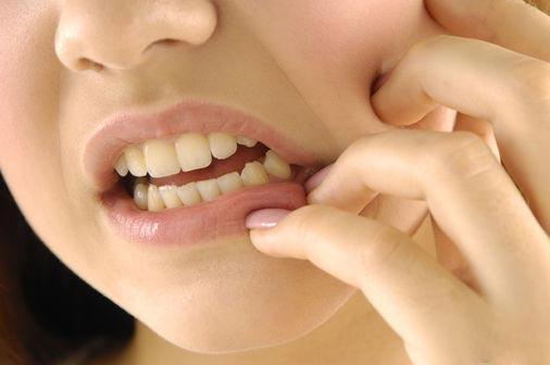 شایع ترین بیماری جهان، پوسیدگی دندان
