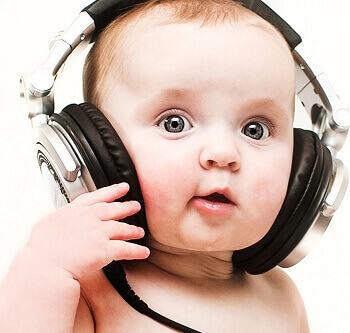 ما چگونه میشنویم