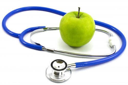 سلامتی در زندگی
