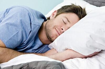 خواب و استراحت