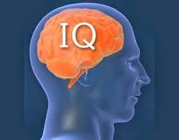 ارتباط بین بیماری و IQ