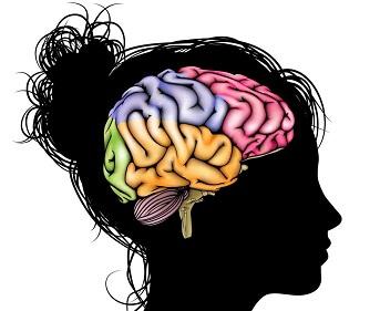بیماری سر درد