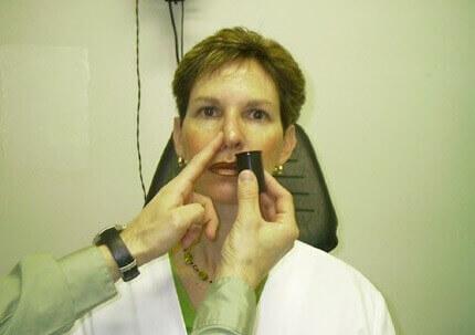 عصب بویایی