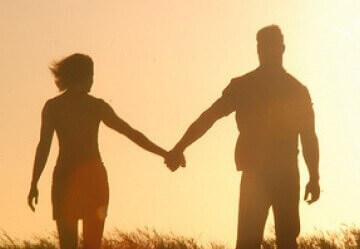 8 نکته یک ازدواج شاد بعد آمدن نوزاد