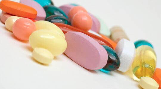 داروهای تقلبی به قلب آسیب می رساند