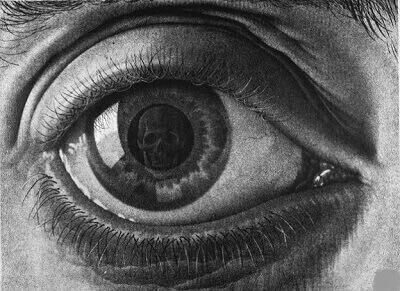 علائم هشدار دهنده در مورد بیماریهای چشم