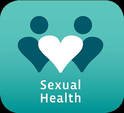 ضرورت رعایت بهداشت جنسی