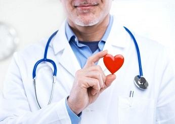 نشانه های سکته قلبی را بدانیم