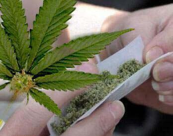 انواع مواد مخدر اعتیاد آور