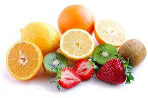 سبزی های مفید برای سلامتی