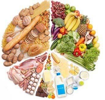 انتخاب جنسیت کودک از طریق مواد غذایی